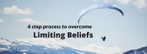 4-step-process-to-overcome