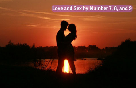 Love-and-Sex-by-Sex-Number-7-8-and-9