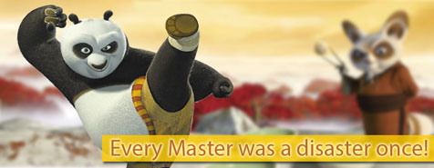 master of palmistry