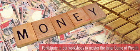 MoneyWorkshop