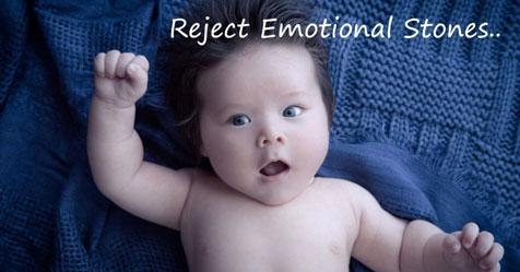 Reject-Emotional-Stones-blog