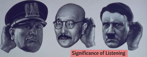 Significance-of-Listening