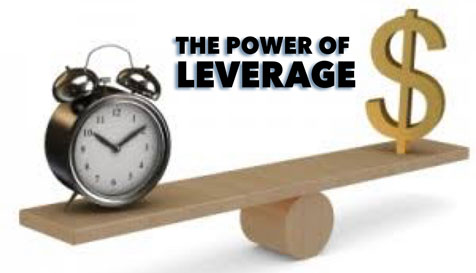The-power-of-leverage