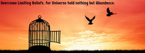 Unlock-the-cage-of-Limiting-Beliefs