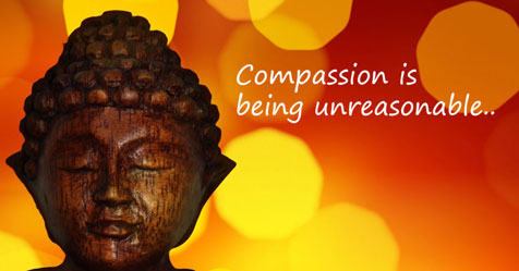 compassion-is-being-unreasonable