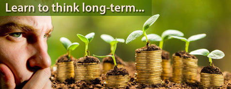 learn-to-think-long-term