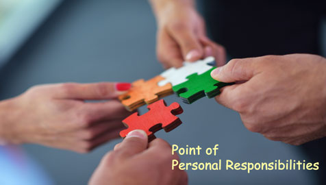 point-of-personal-responsibility