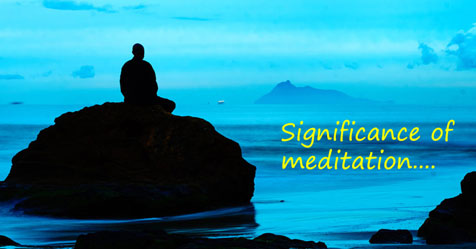 significance-of-meditation