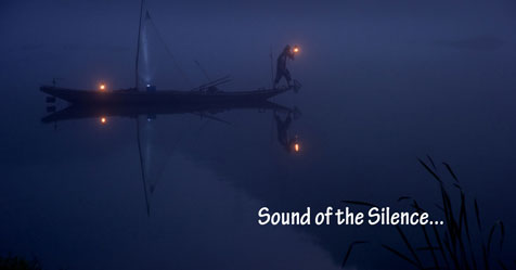 Sound-of-the-Silence-blog