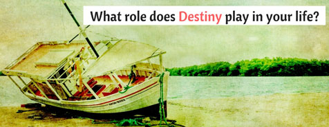 what-role-does-destiny-play-in-life
