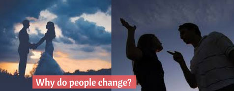 why-do-people-change