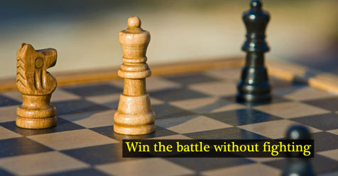 win-battle-desires-without-fighting-blog