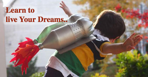 Learn-to-live-your-dreams