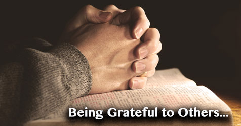 grateful-to-others