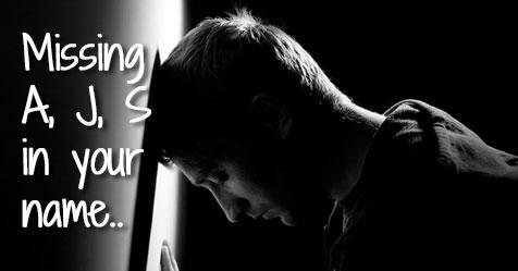 karmic-lesson-1-missing-Ajs