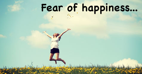 fear-of-happiness