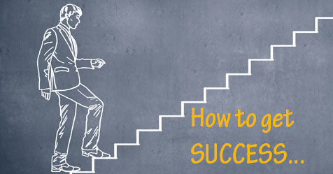 how-to-get-success
