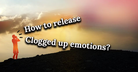 release-emotions