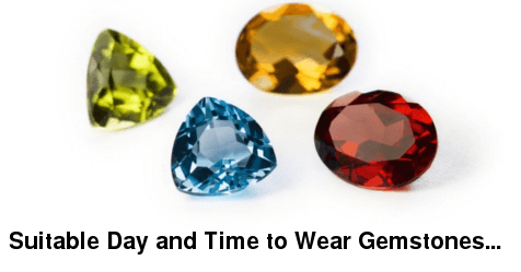 day-and-time-for-gemstones.